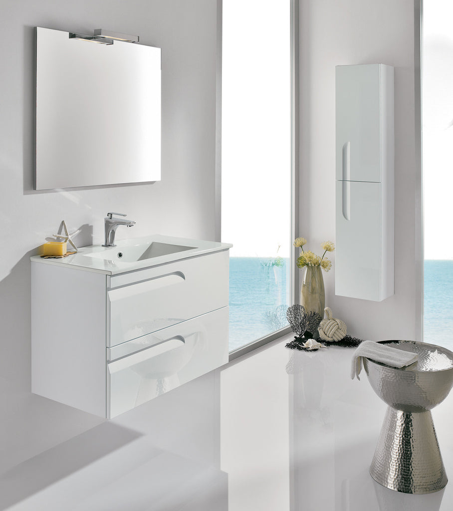 Royo Vitale Premium Bathroom Vanity – Mega Supply Store