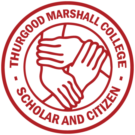 Thurgood Marshall College - UCSD