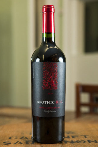 2010 Apothic Red California Winemaker's Blend-1_thumb