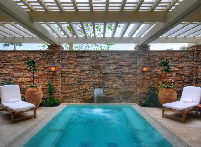 MLB-Architecture-Spa-Pool-Wetroom-Lounge-1024x751