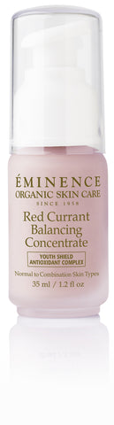 Red Currant Balancing Concentrate
