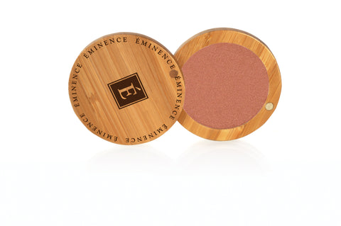 Mineral Illuminator - Chai Berry Glow (light to medium)