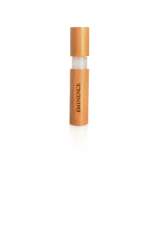 Cinnamon Kiss Lip Plumper