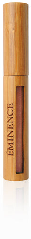 Organic Kiss Lip Gloss - Spice Kiss