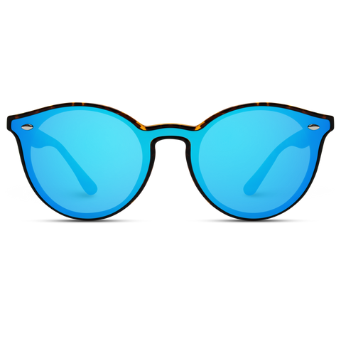 Requiem Sunglasses