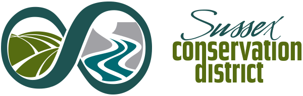 Sussex Conservation District logo