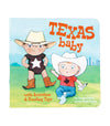 Texas Baby by Jerome Pohlen