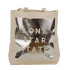 Lone Star State Tote