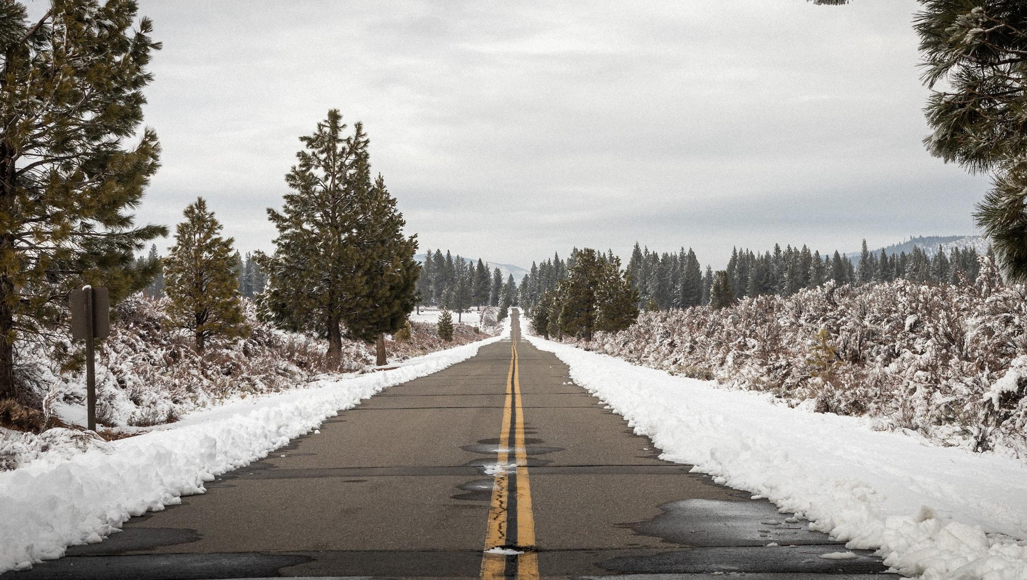 Freezing, Ornot. Tips for cool weather riding.