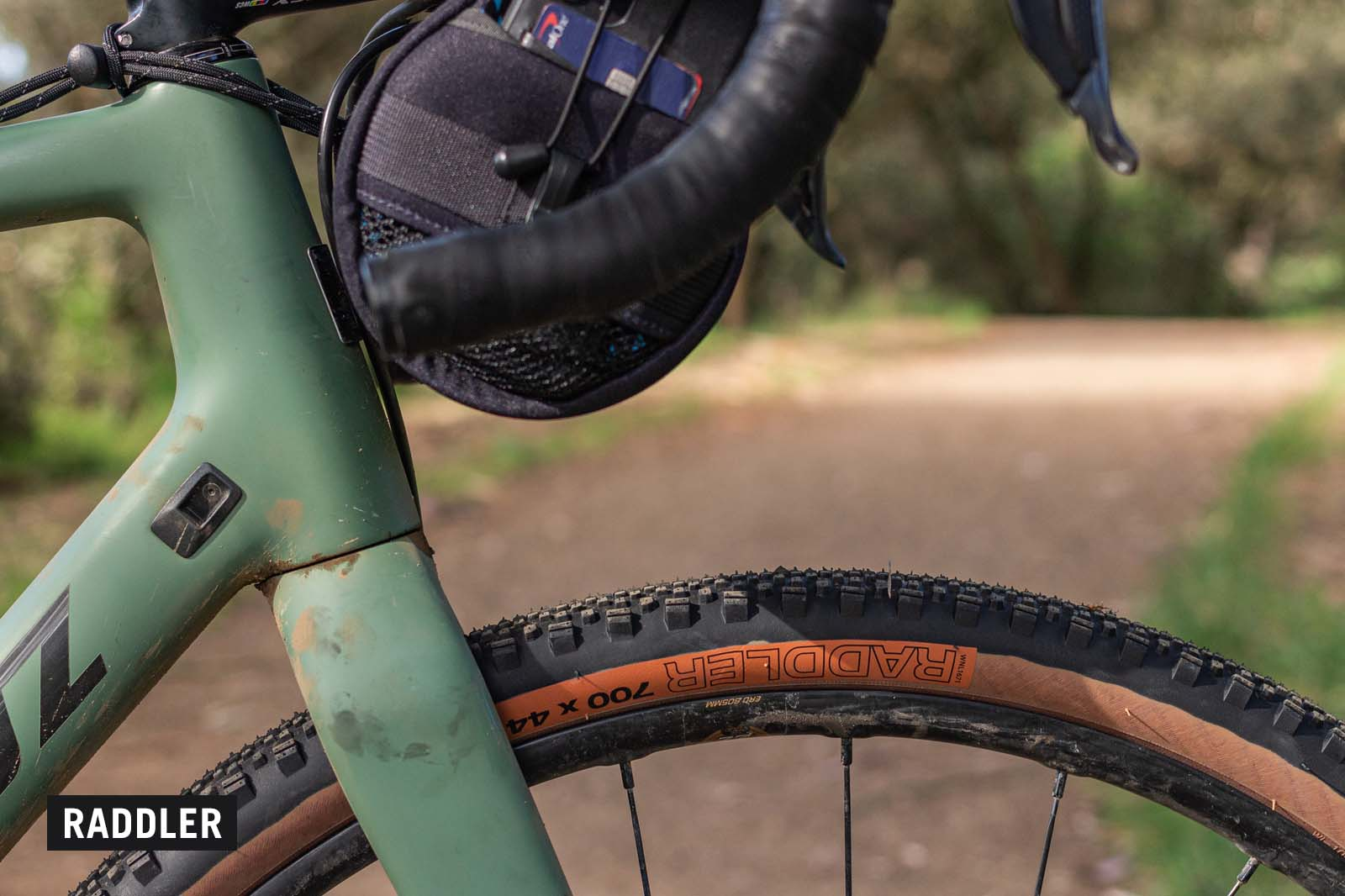 Ride Maple Hold Fast Cycling Tubeless Tape Same Manufacturer as The Leading Brand