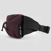 Mission Workshop X Ornot Hip Pack - Burgundy