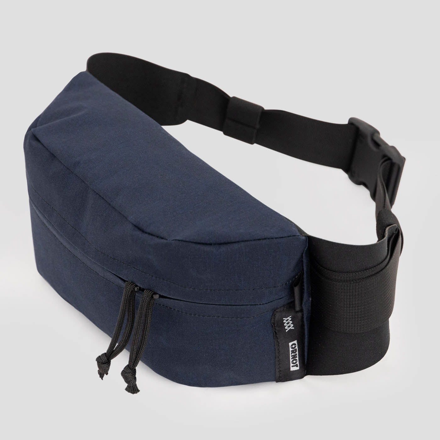 Hip Pack - Navy