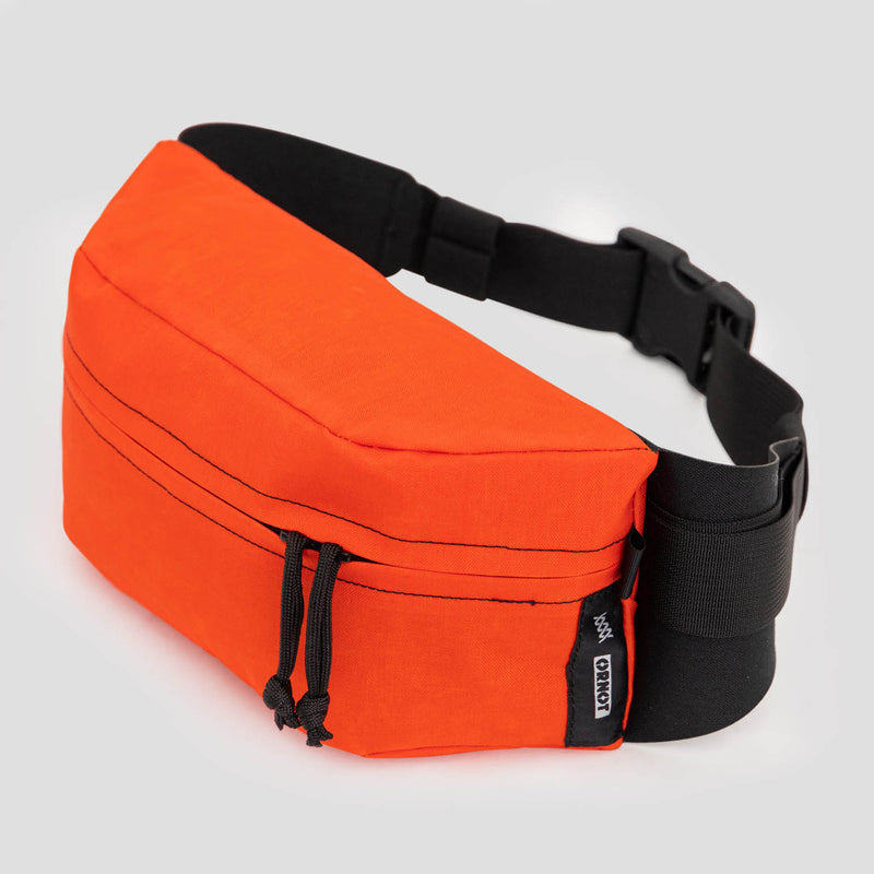Hip Pack - Orange