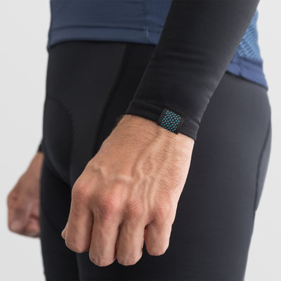 Arm Warmers - Black