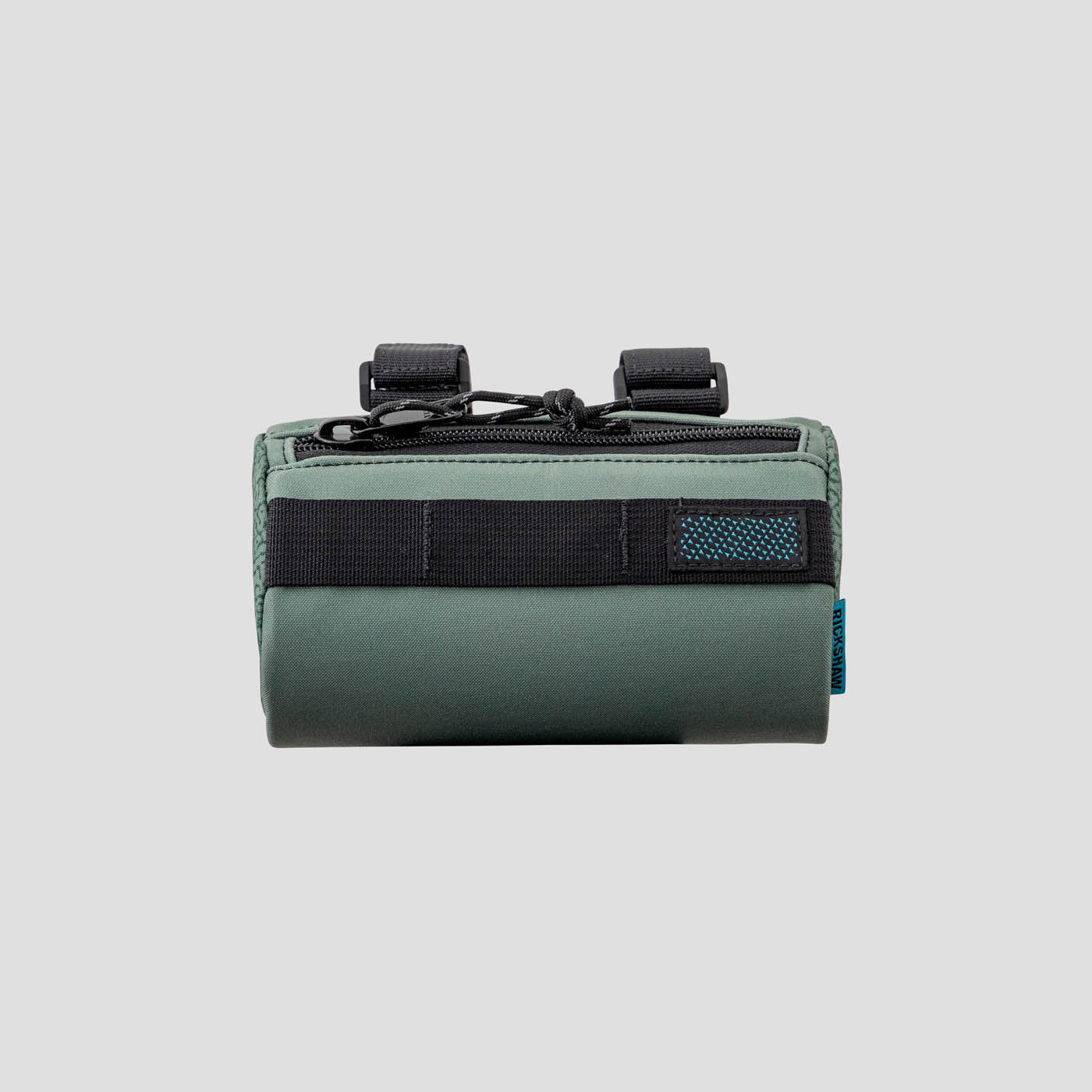 Handlebar Bag Mini - Sage