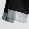 Thermal Bib Short