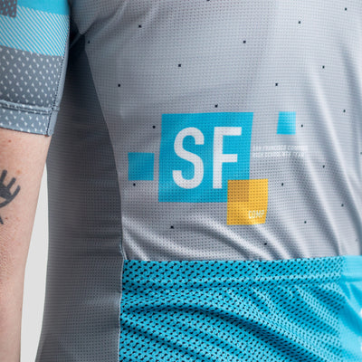 Womens SF Composite Team - House Jersey