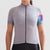 Women's Plum - House Jersey - 2017 - MD and LG only