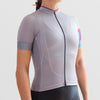 Women's Plum - House Jersey - 2017