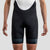 House Bib Shorts - Gray Block