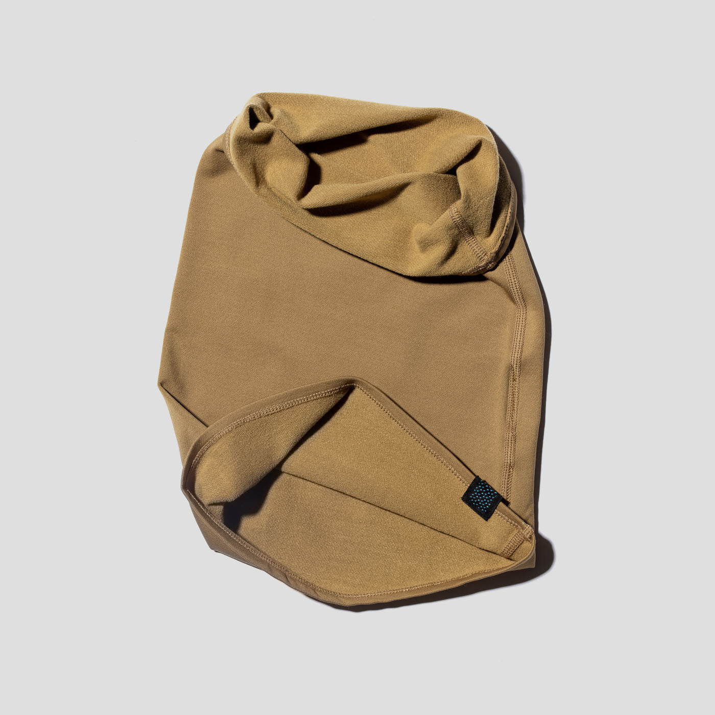 Neck Warmer - Coyote (Small/Medium)