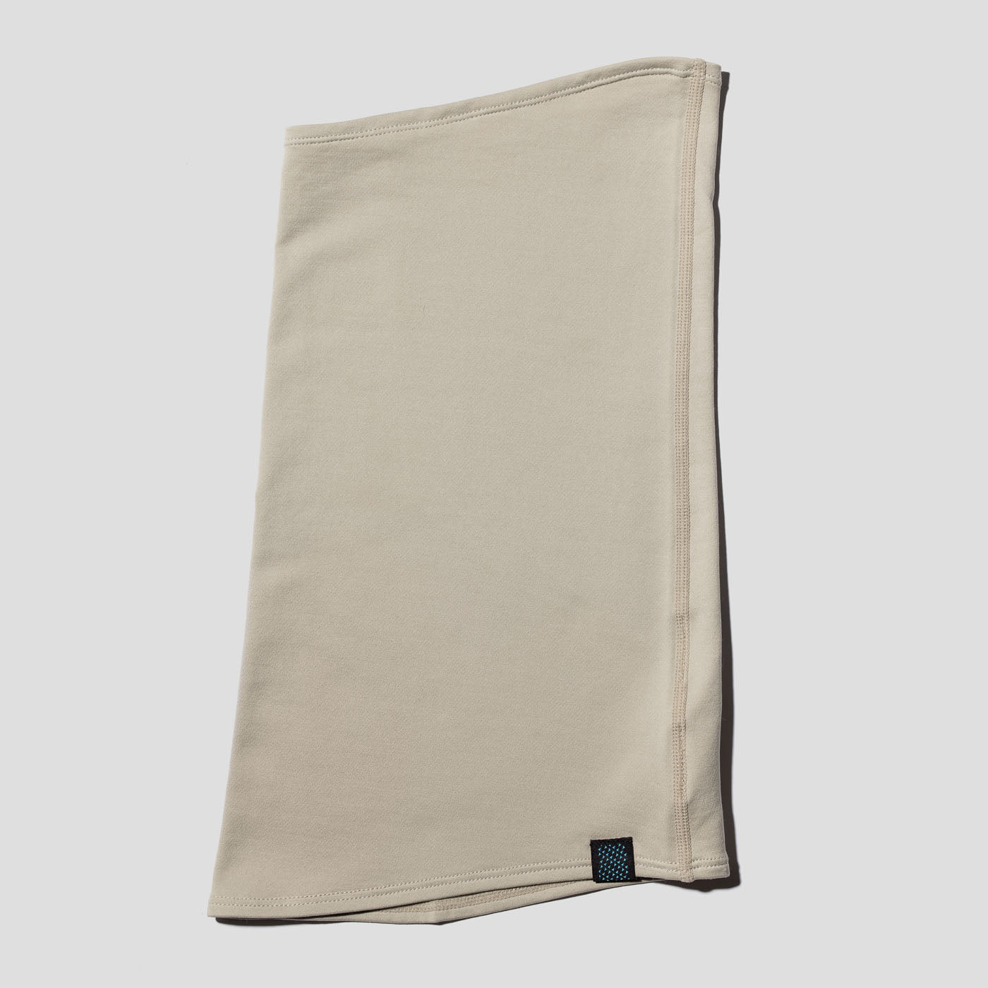 Neck Warmer - Khaki (Medium/Large)