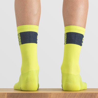 Code Citron Sock