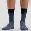 Coastal Bolt Storm Sock
