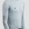 Coastal Lead - LS Lightweight House Jersey