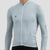 Coastal Lead - Long Sleeve Lightweight House Jersey