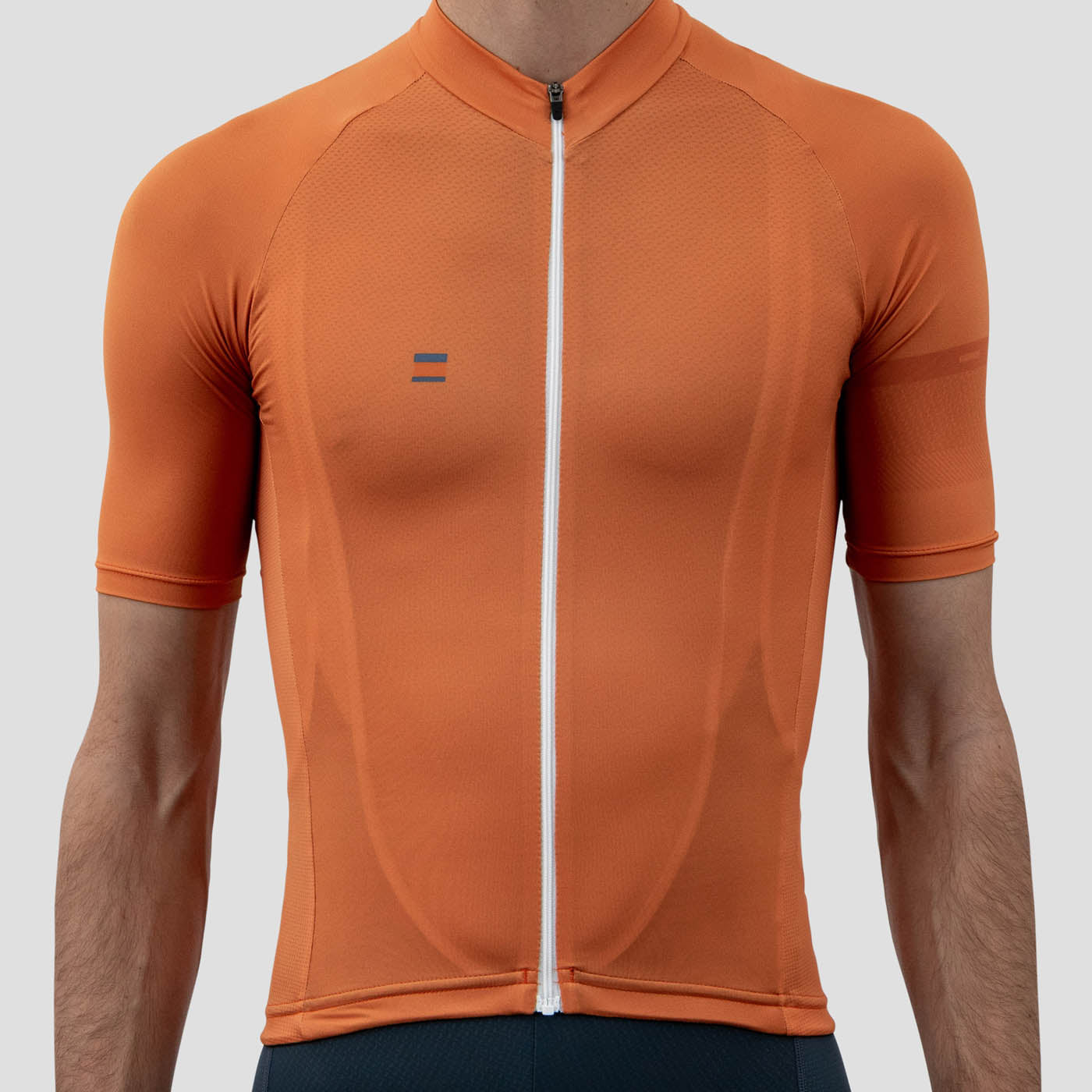 Coastal Orange - House Jersey