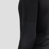 LS Lightweight House Jersey - Black