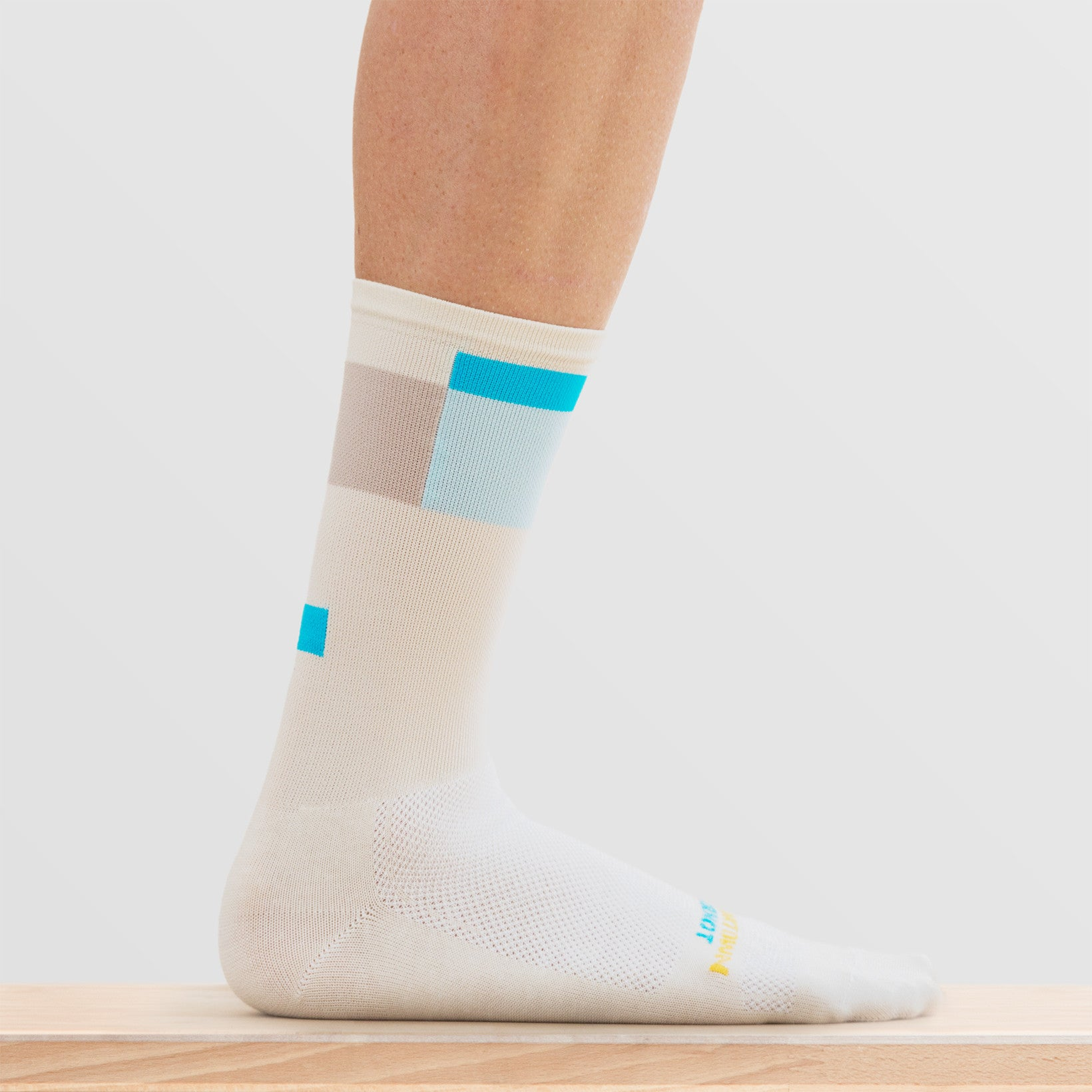Block Sock - XL only