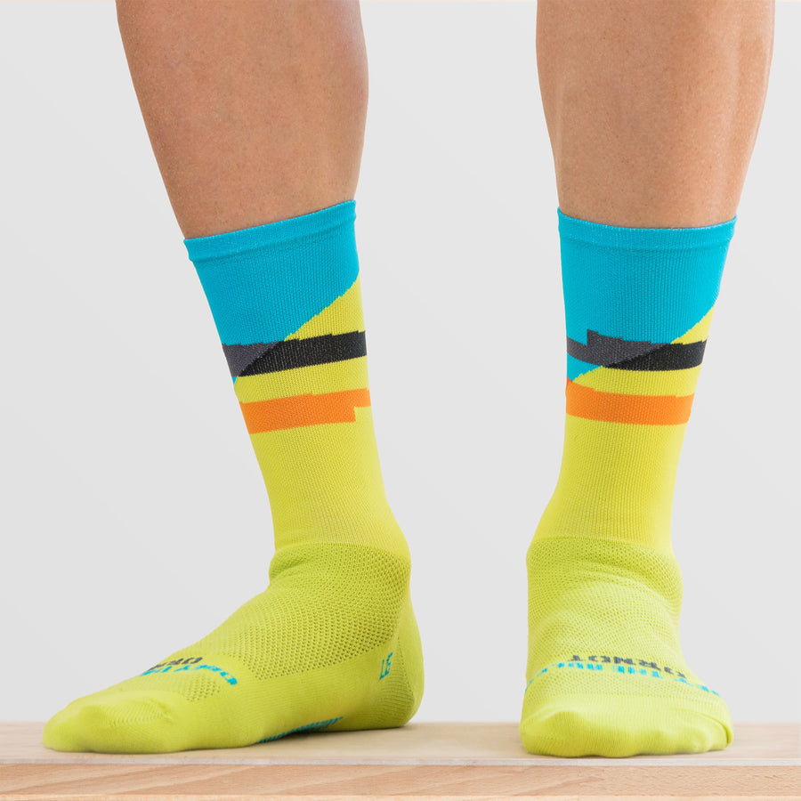 AMain Sock - XL Only