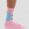 Bloom Sock - Pink