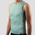 Merino Base Layer - Aquatic Blue [Limited]