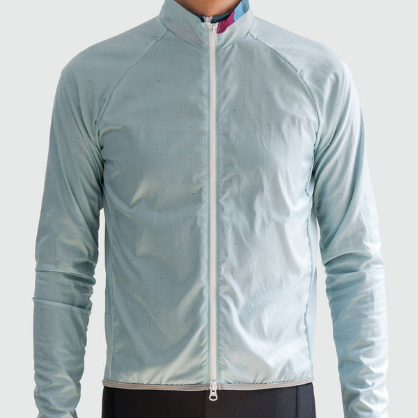 Ornot Wind Jacket 2.0