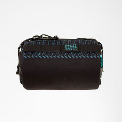 Handlebar Bag - Black