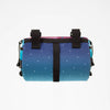 The Bar Bag - Plum - **Limited Release**