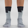 Coastal Bolt Lead Sock - Merino