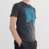 Pattern Ornot T-shirt