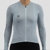 Womens Coastal Lead - Long Sleeve Lightweight House Jersey