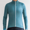 Ornot Women's Greyskull Long Sleeve Jersey