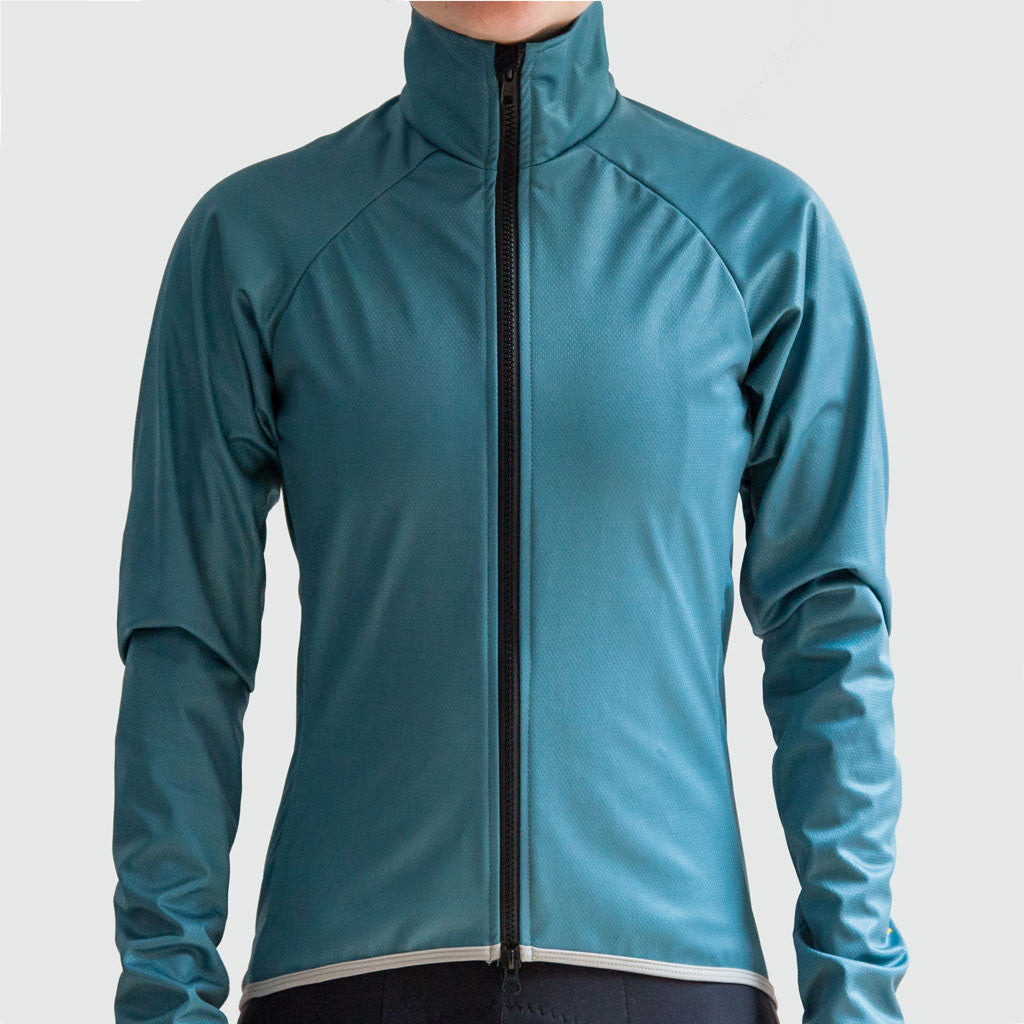 Ornot Women's Thermal Jacket