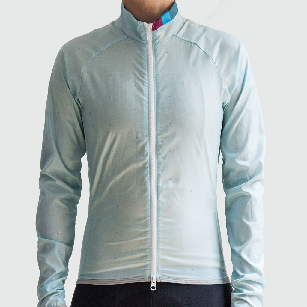 Ornot Women's Wind Jacket 2.0