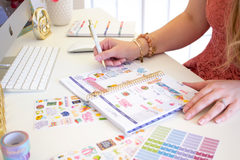 Office Supplies - bloom daily planners®