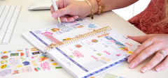 Planner Accessories - bloom daily planners®