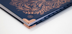 Hard Cover Planners - bloom daily planners®