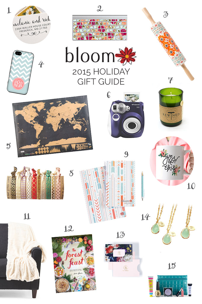 Bloom_Gift_Guide