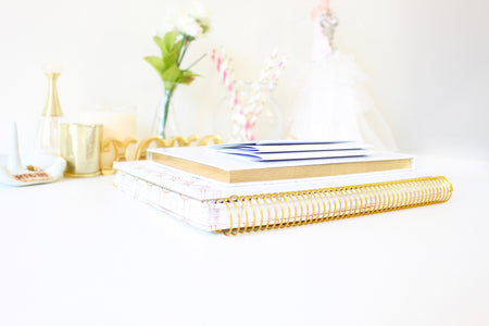 Ultimate Wedding Planning Bundle